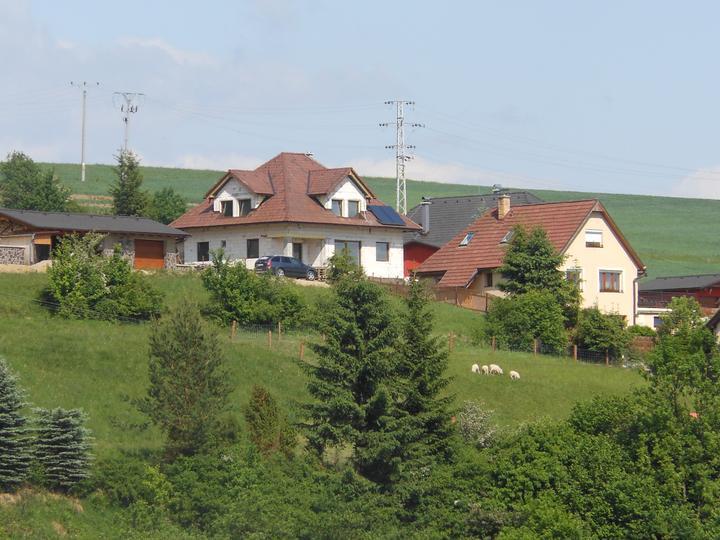 Na kopci.... - Obrázok č. 42