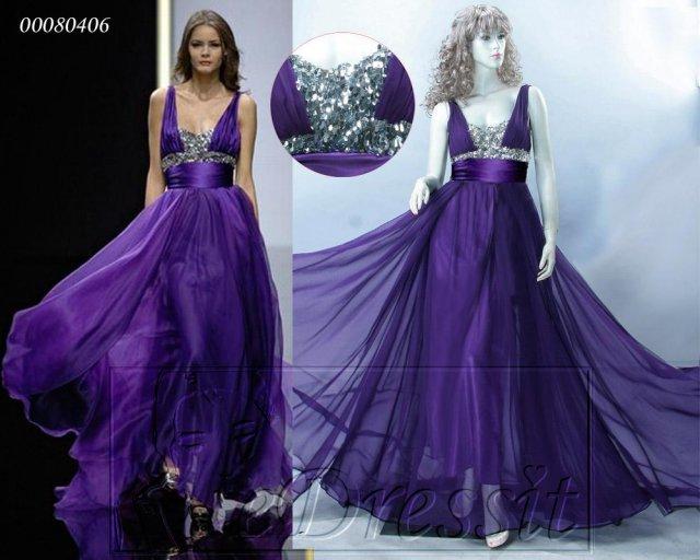 Zuzana a Martin - popolnočné šaty možno