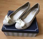 746fec67ec12 Svadobná obuv pre nevestu - xawgsa6weaj1b8