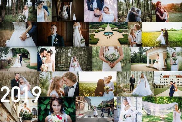 ef518198c9 Fotograf a kameraman na svadbu 1.6.2019 - - Fotog...