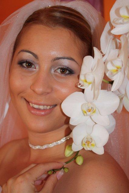 Leydi Laura Skladaná{{_AND_}}Tomáš Vojtko - Obrázok č. 8
