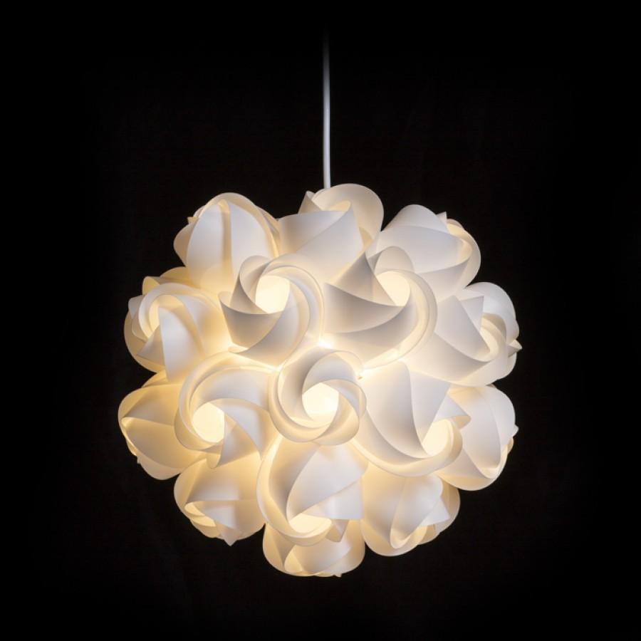 thelamp - COCO závesné svietidlo, www.thelamp.sk