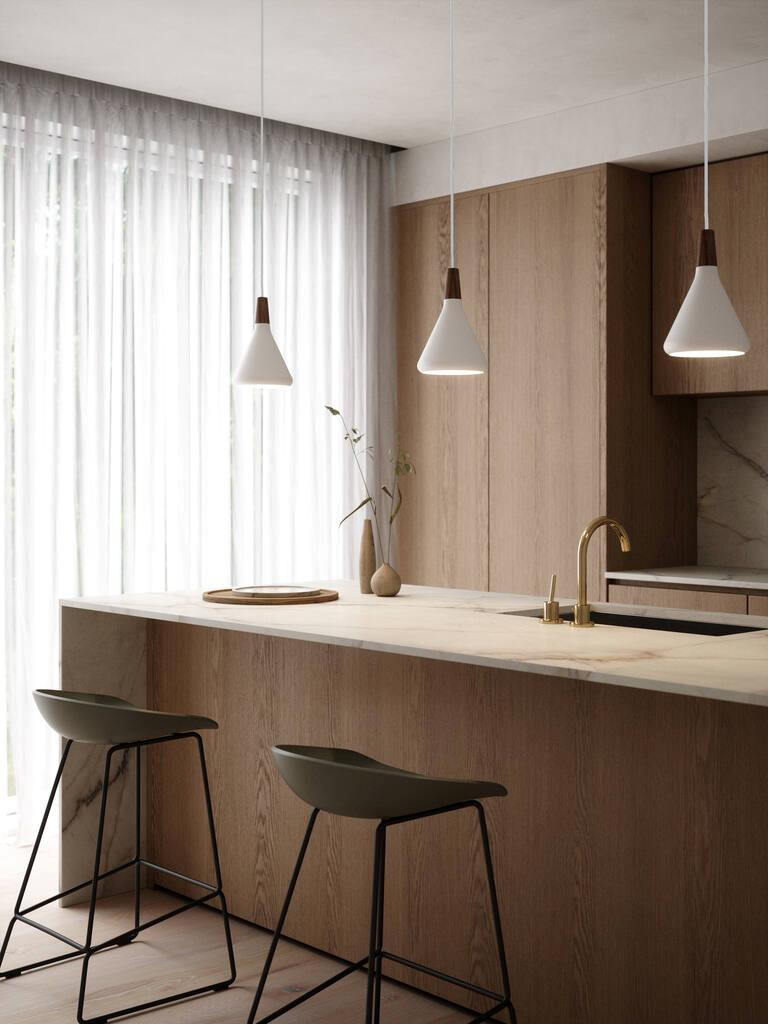 Pozrite si naše novinky od Nordlux a Nordlux - Design For The People.  Z veľkého výberu si ľahko vyberiete a dodáte Vašej domácnosti nový nádych. - Obrázok č. 1