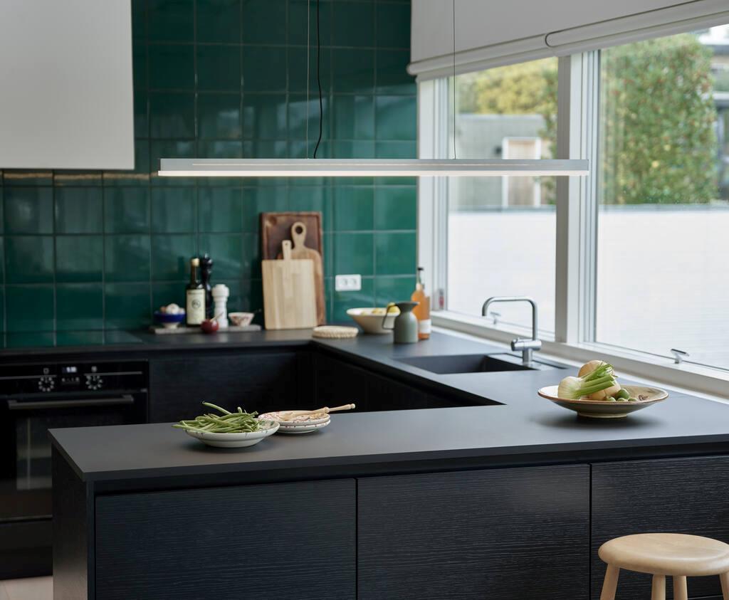 Pozrite si naše novinky od Nordlux a Nordlux - Design For The People.  Z veľkého výberu si ľahko vyberiete a dodáte Vašej domácnosti nový nádych. - Obrázok č. 3