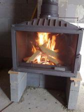 jupííí horí