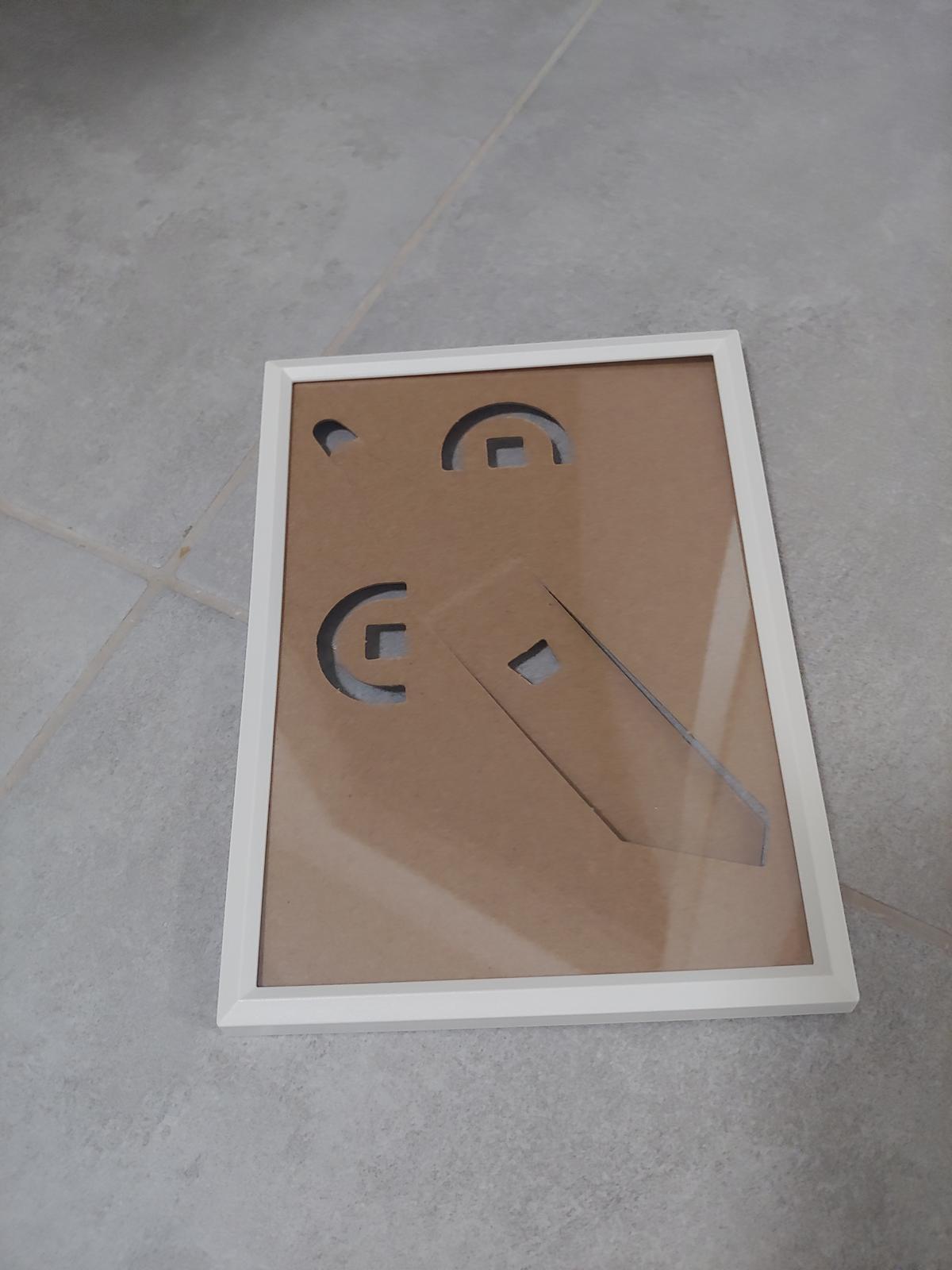 rámečky - Obrázek č. 1