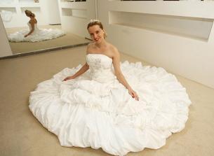 San Verita-svatební salon