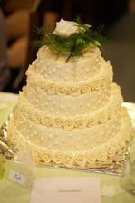 jaký dort vybrat...