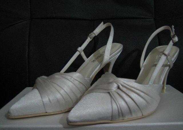 J+M krok za krokom.. - moje botičky