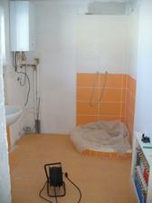 technicka miestnost