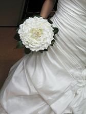 Glamelia - kvetovy trend - velmi ma oslovil - krasa a unikatnost :)