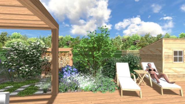 Začínáme se zahradou - Obrázek č. 8