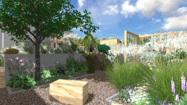 Začínáme se zahradou - Obrázek č. 20