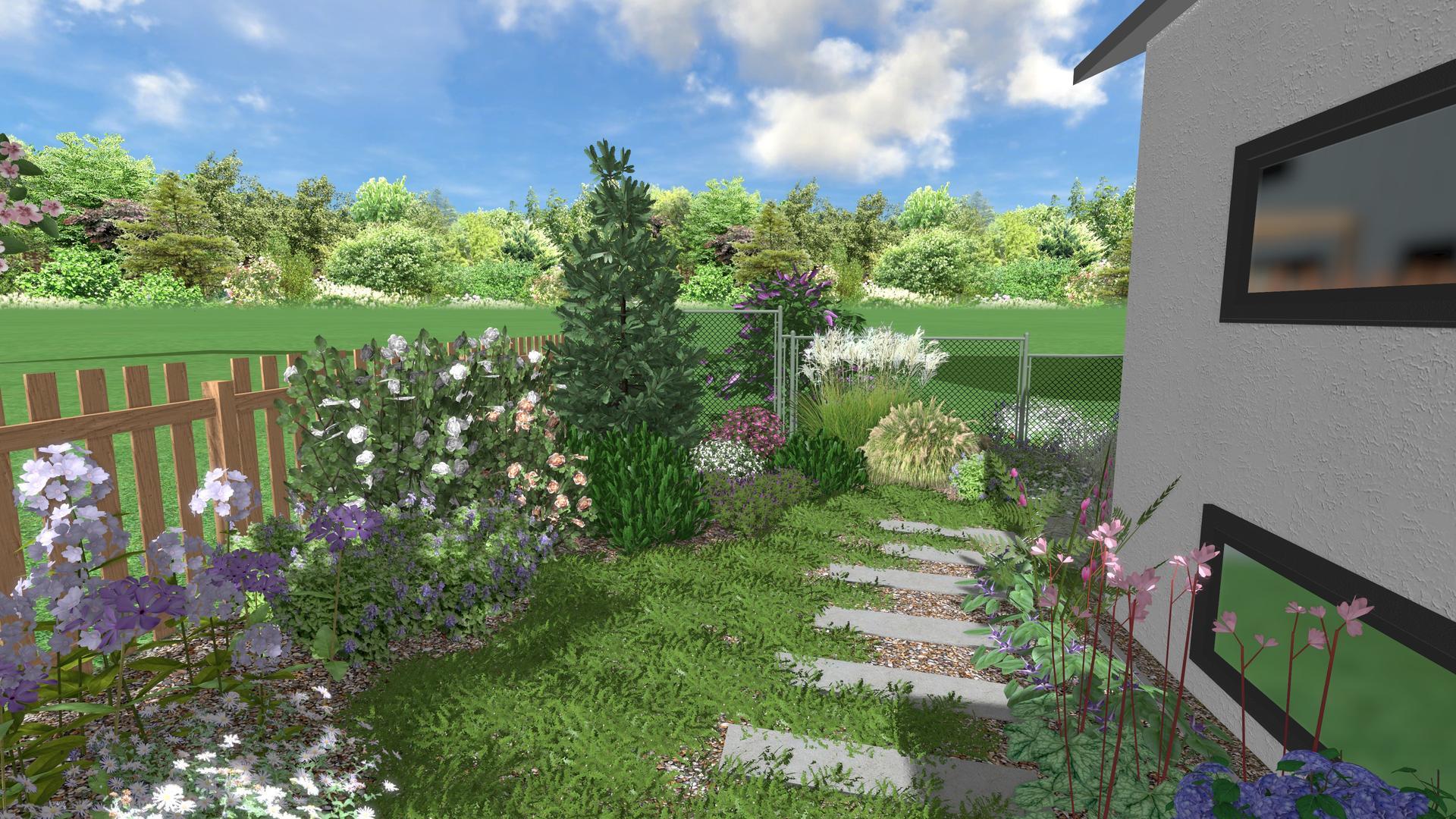 Začínáme se zahradou - Obrázek č. 4