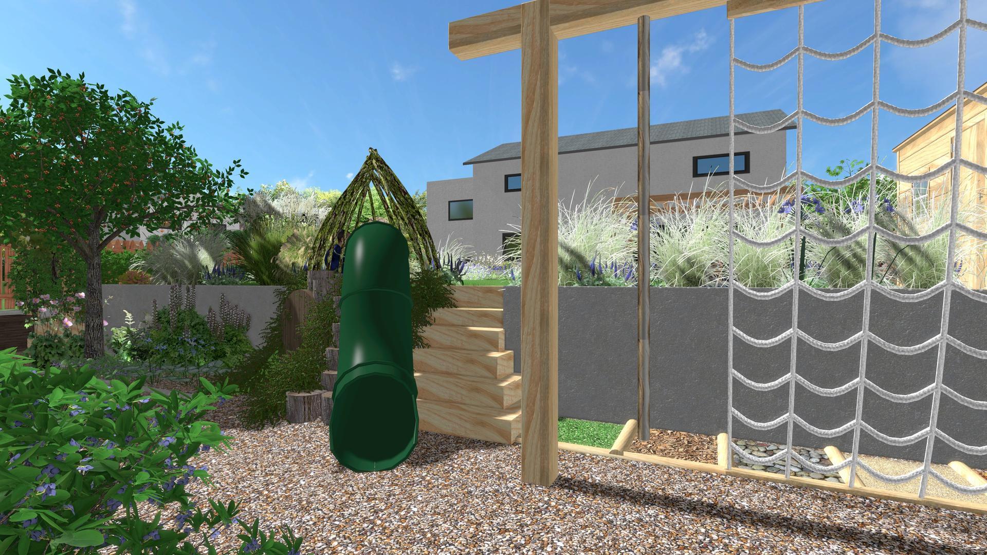Začínáme se zahradou - Obrázek č. 17