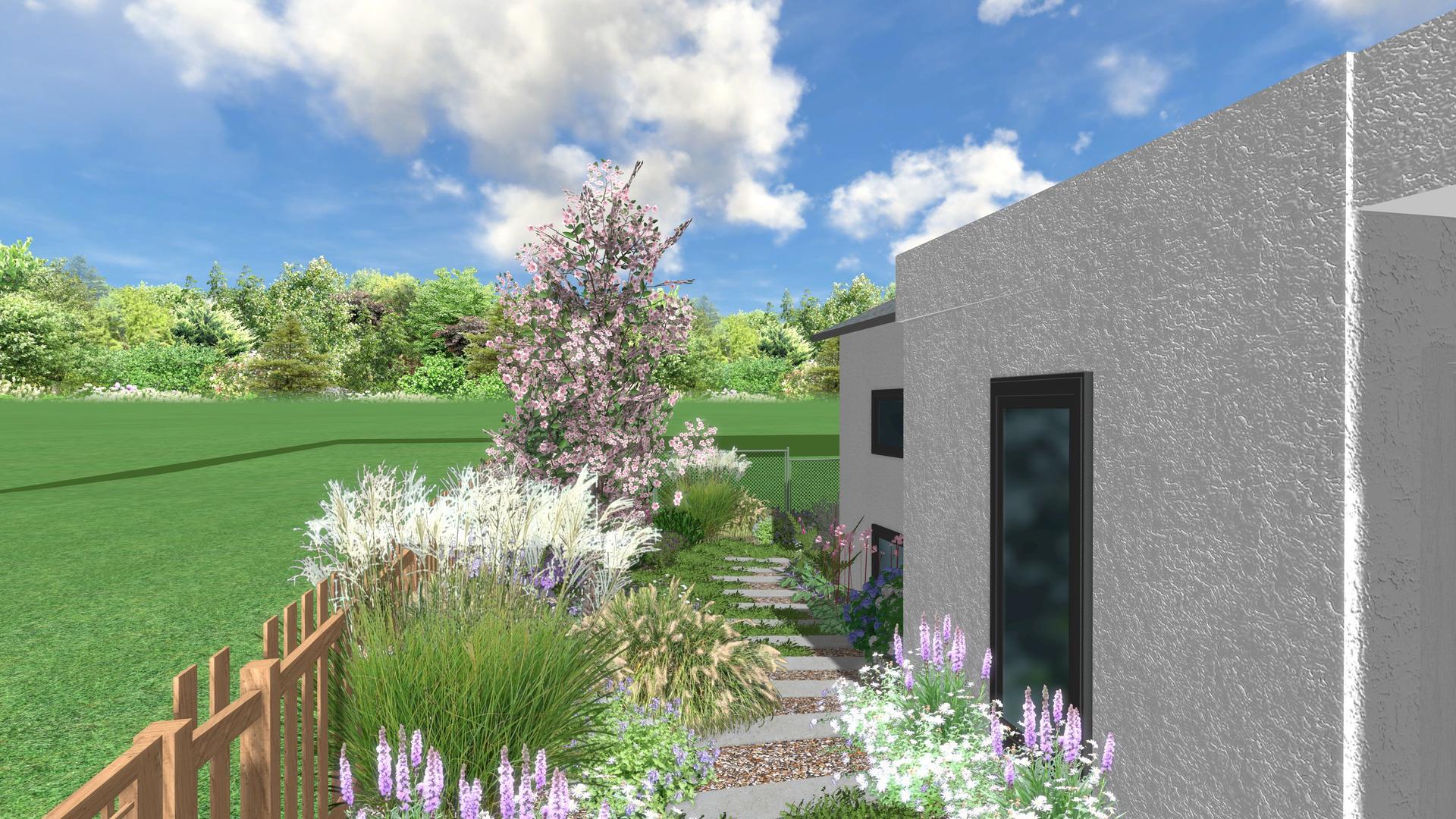 Začínáme se zahradou - Obrázek č. 3