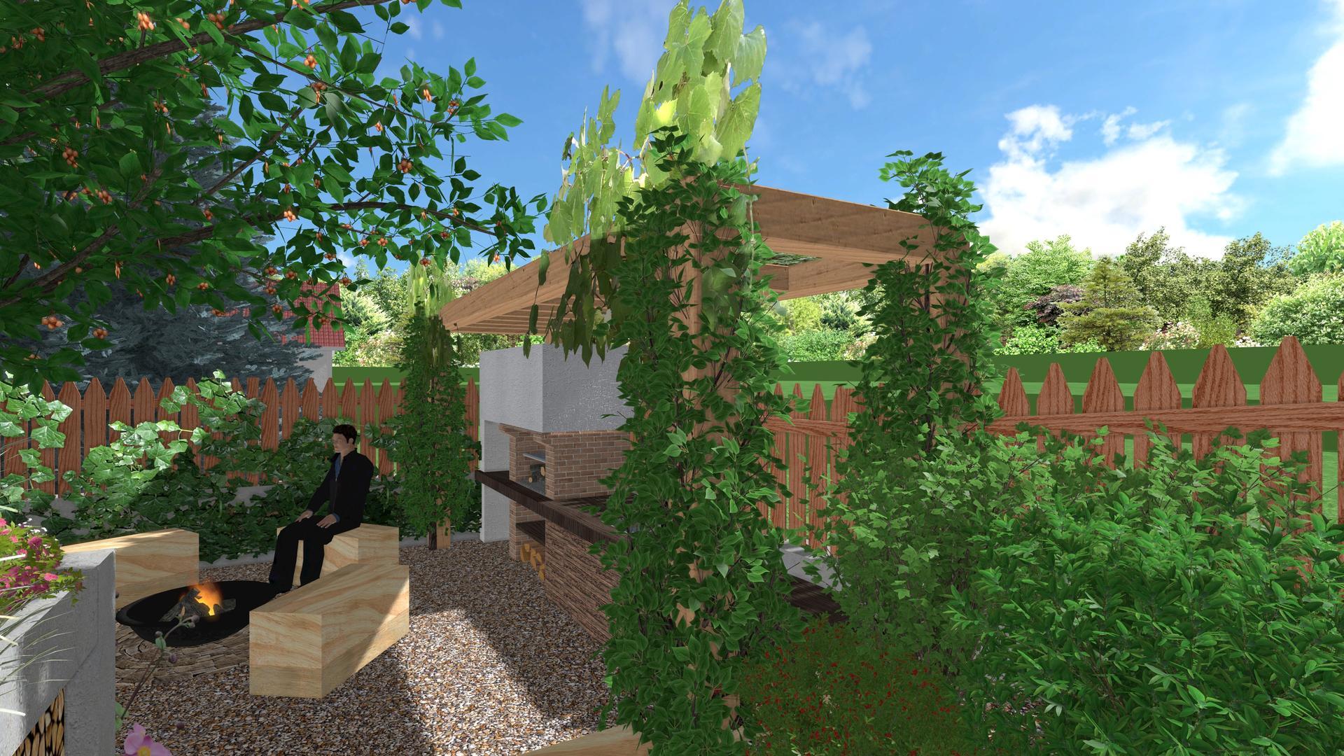Začínáme se zahradou - Obrázek č. 11