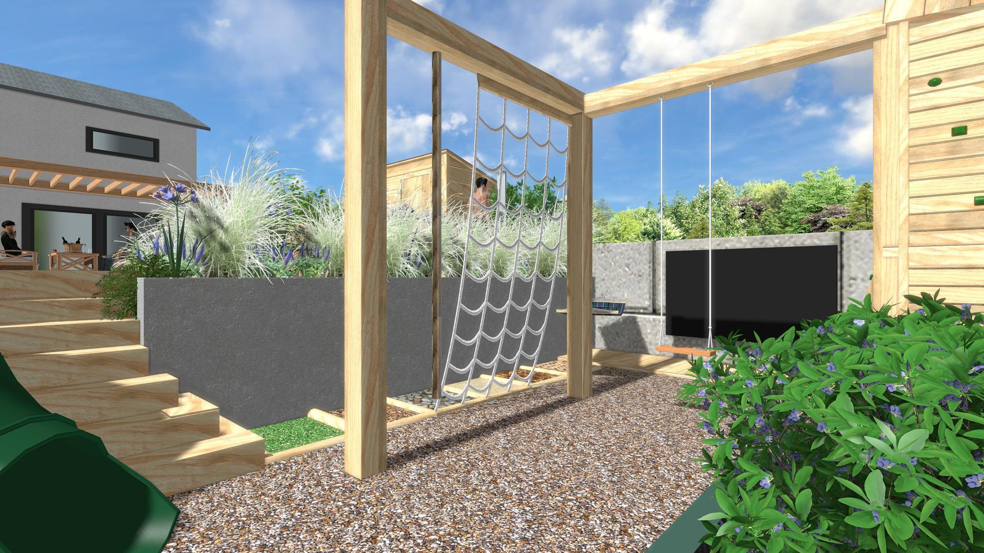 Začínáme se zahradou - Obrázek č. 18