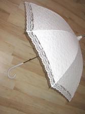 deštník skutečnost moc hezký