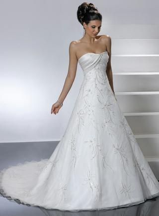 18. led 2011 v 07 32 • Svatba byla v srpnu 2011 • Odpověz • To se mi líbí • 3c6e04dee3