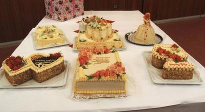 dorty s panenky jsem měla největší radost dík mami