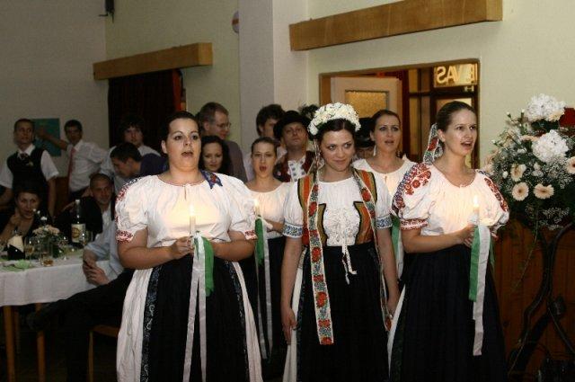 Veronika Guldánová{{_AND_}}Matúš Benčo - Obrázok č. 9