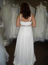 Vybrané šaty z Adiny