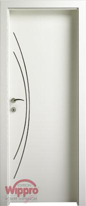Biele schodisko a interierové dvere? :-) - Obrázok č. 19