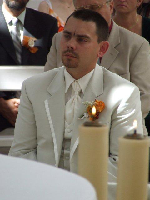 Katka{{_AND_}}Marek Staňovci - A ten môj tak isto....ale s horúčkou...nato, že bol chorý, zvládal to bravúrne.