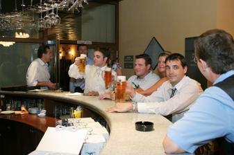 nied nad slovenske pivo...a vsetci suhlasili:))