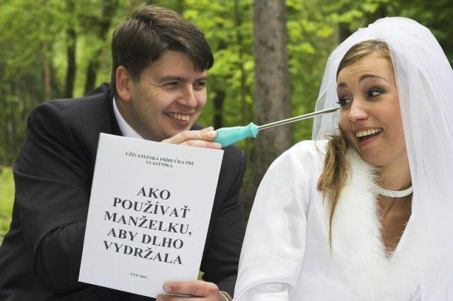 Zuzana Ocelová{{_AND_}}Ľubomír Bobok - Obrázok č. 10