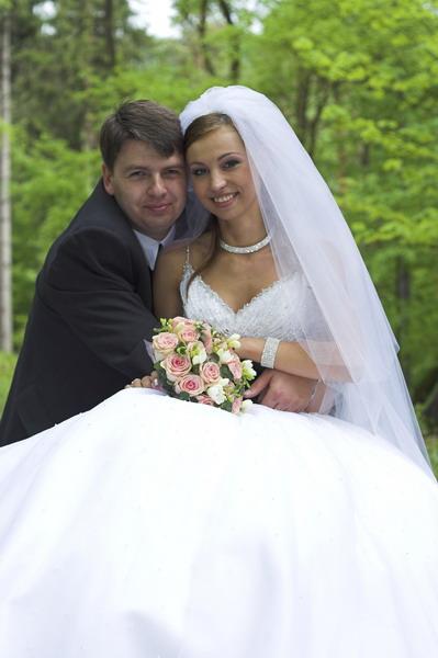 Zuzana Ocelová{{_AND_}}Ľubomír Bobok - Obrázok č. 12