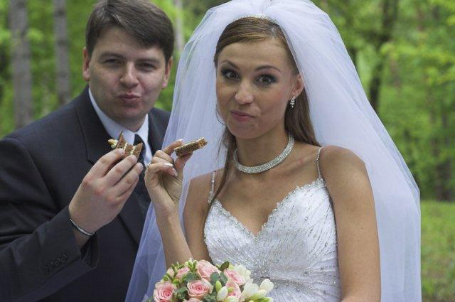 Zuzana Ocelová{{_AND_}}Ľubomír Bobok - oslaďme si život