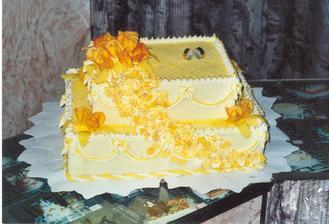 v Cukrárně Becy ve Cvikově nechám udělat ten (oranžový)