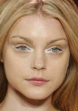 Make-up\BCBG Max Azria New York