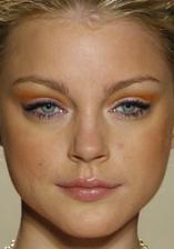Make-up\Michael Kors New York