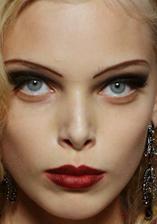 Vecerny Make-up
