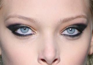 Vecerny Make-up od DSquared