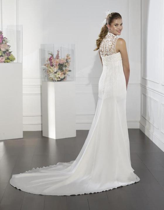 Villais 2014 - model Runa