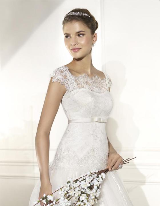 Villais 2014 - model Reina