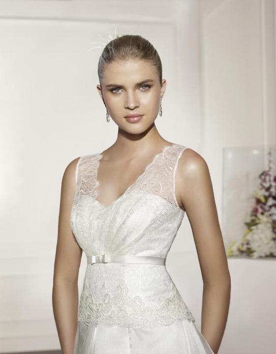 Villais 2014 - model Ria