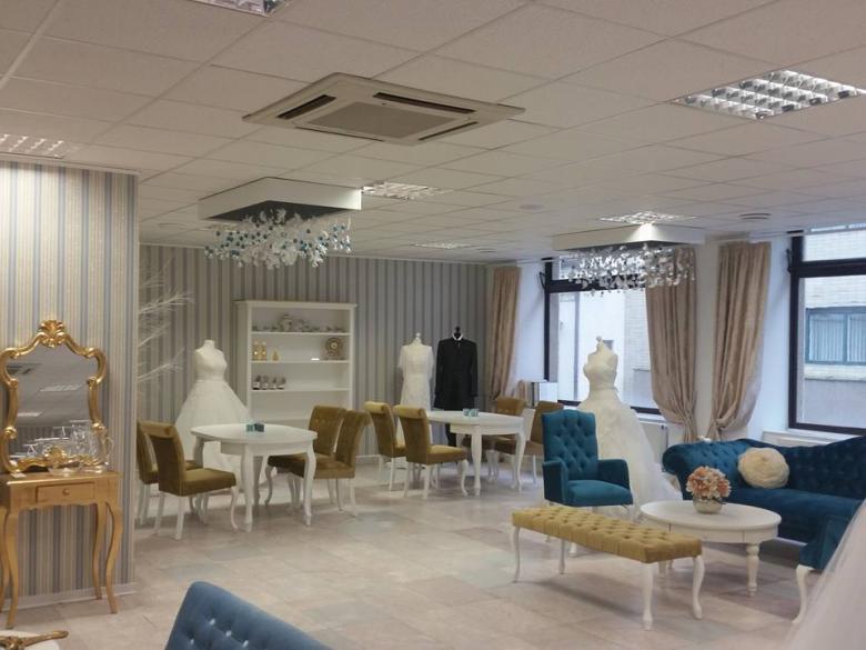 CAXA BRNO - největší nový salon v Brně - Obrázek č. 2