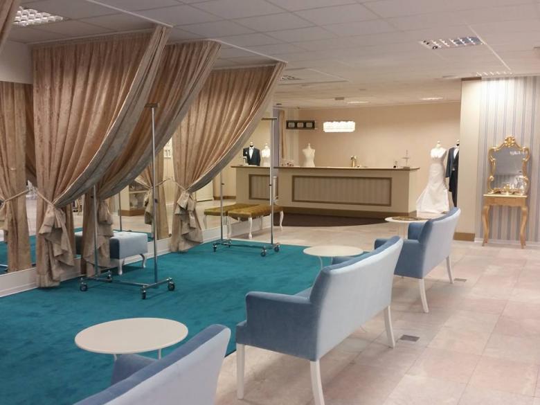 CAXA BRNO - největší nový salon v Brně - Obrázek č. 3