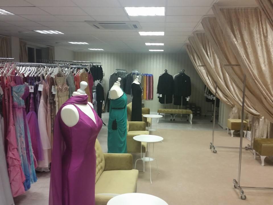CAXA BRNO - největší nový salon v Brně - Obrázek č. 4