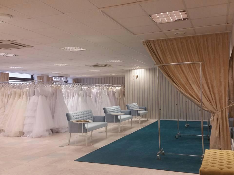 CAXA BRNO - největší nový salon v Brně - Obrázek č. 8