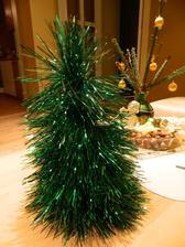 ...hotovo ... Vianoce môžu prísť
