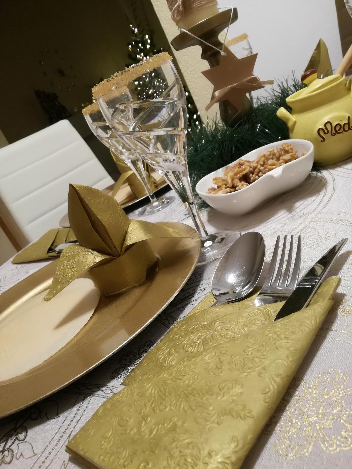 Vianočný čas 2018 - Obrázok č. 17