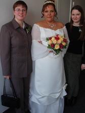 foto: Zirafka105 - trio z bereme (Zirafka105,lastunicorn,Milly)