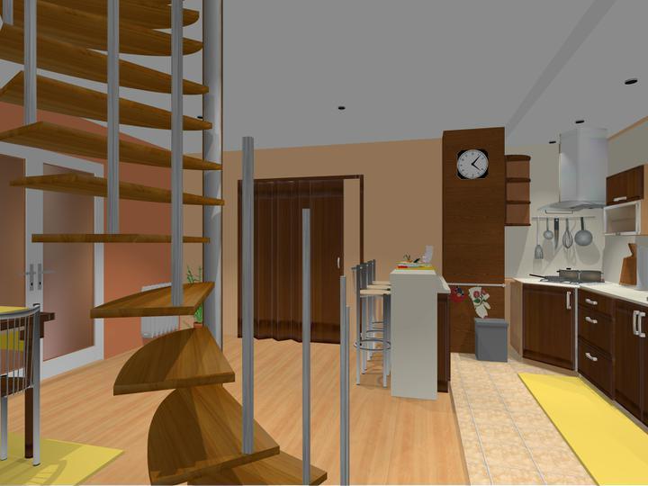 Moje navrhy ...čo by sme raz chceli......:-) - Obrázok č. 7
