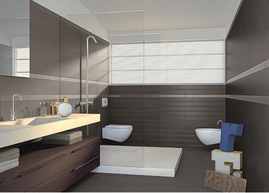 A la kúpelňa :-) - Obrázok č. 21